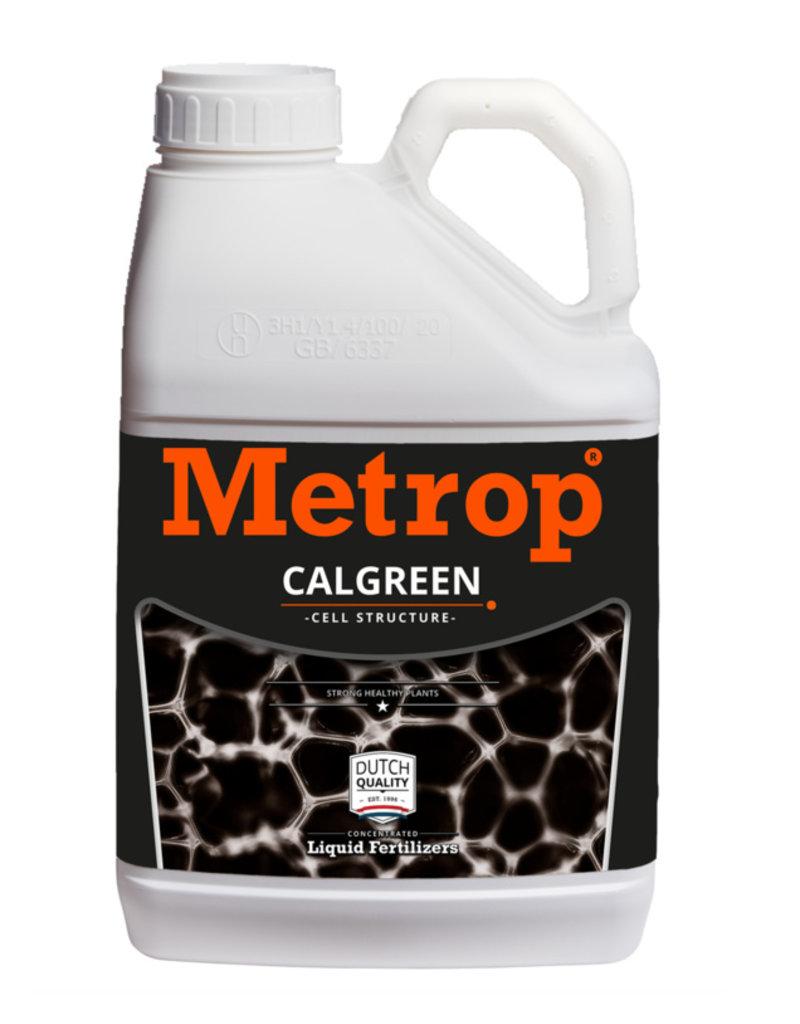 Metrop Metrop Calgreen 5 ltr
