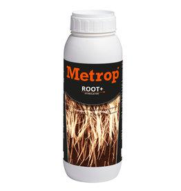 Metrop Metrop Root+ Wortelstimulator 1 ltr