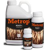 Metrop Metrop Root+ Wurzelstimulator 1 ltr