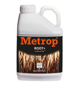 Metrop Metrop Root+ Wurzelstimulator 5 ltr