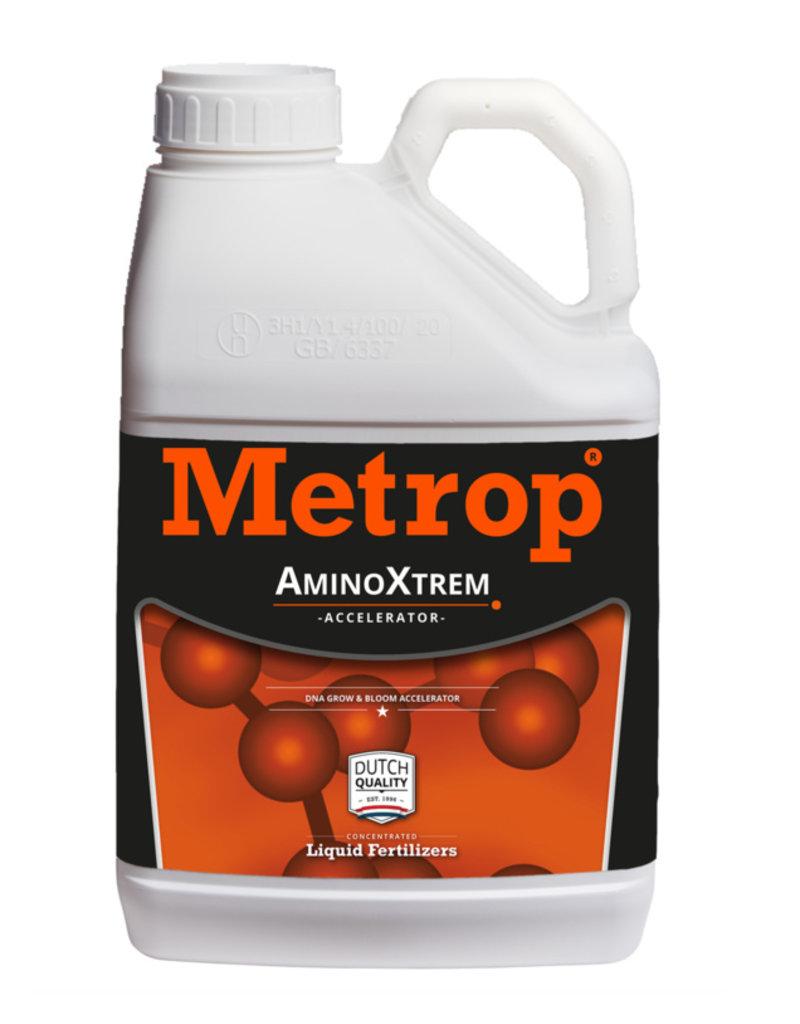 Metrop Metrop AminoXtrem 5 ltr