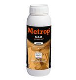 Metrop Metrop MAM 1 ltr