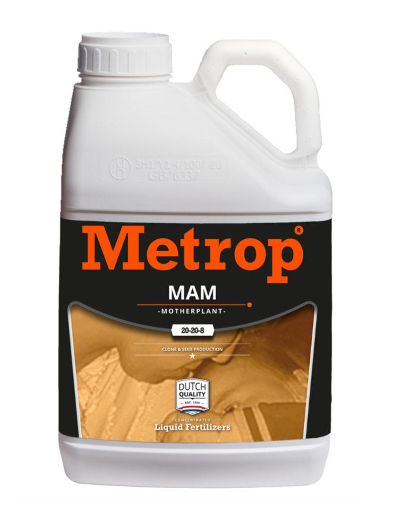 Metrop Metrop MAM 5 ltr