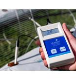 Bluelab Bluelab Multimedia pH meter