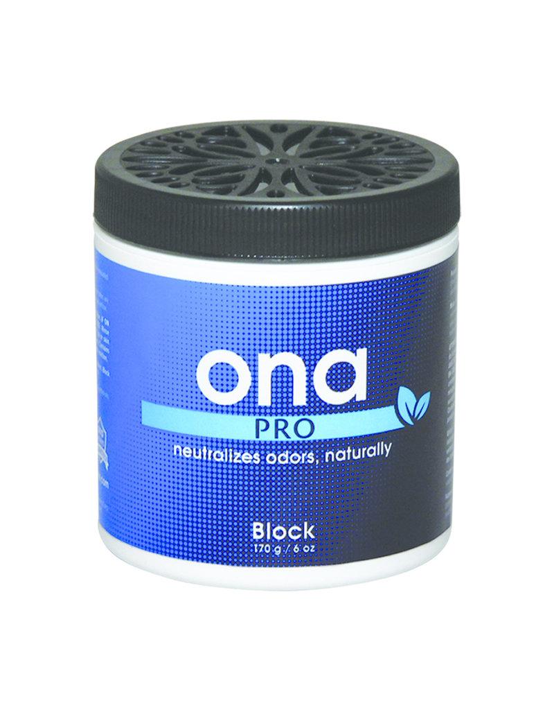 Ona Ona Block PRO 175 gr