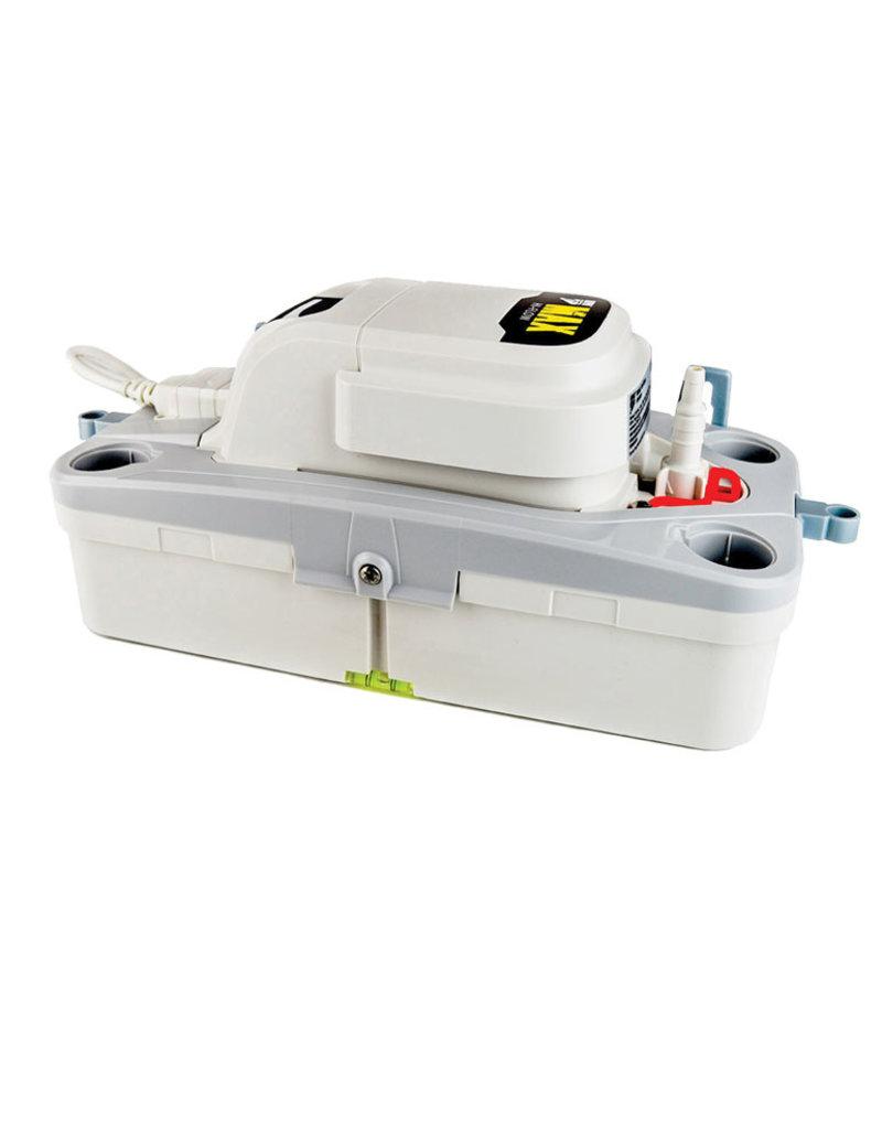 Opticlimate Aspen Max Hi-Flow Condenswaterpomp