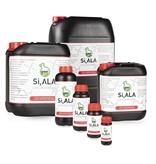 Si5ALA Si5ala 250 ml
