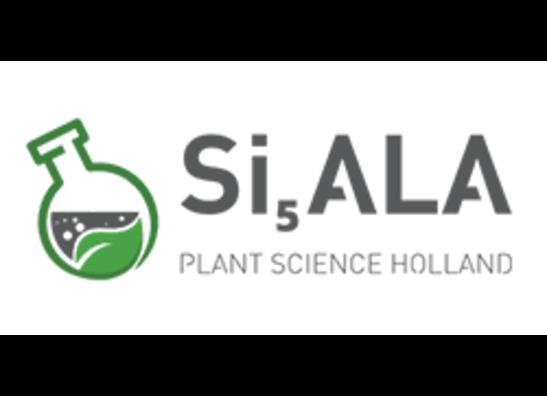 Si5ALA