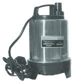 Aquaking Aquaking HX-8200 Umwälzpumpe 2500 l/st