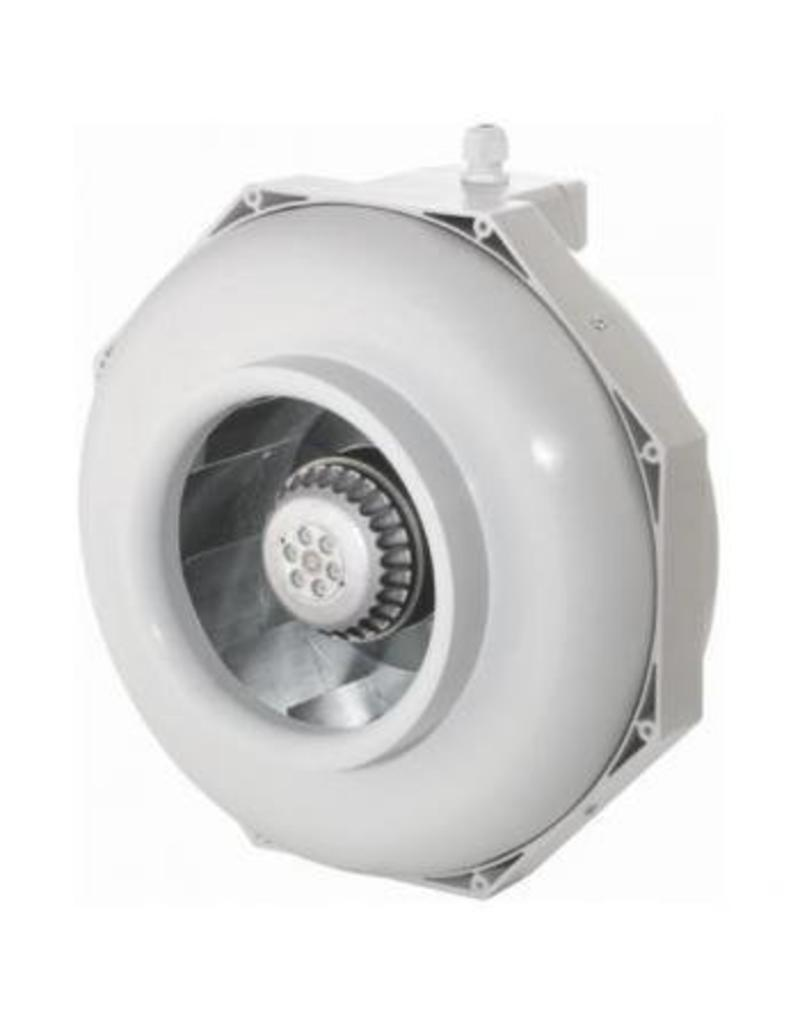 Can-Fan (Ruck) RK 125ø L 350m³