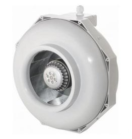 Can-Fan Can-Fan (Ruck) RK 160ø L 780m³