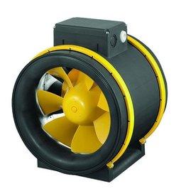 Can-Fan Max-Fan PS 160/615m³ 2-speed