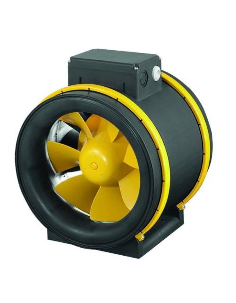 Max-Fan PS 160/615 m³ 2-speed