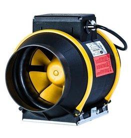 Can-Fan Max-Fan PS 250/1660m³ 2-speed