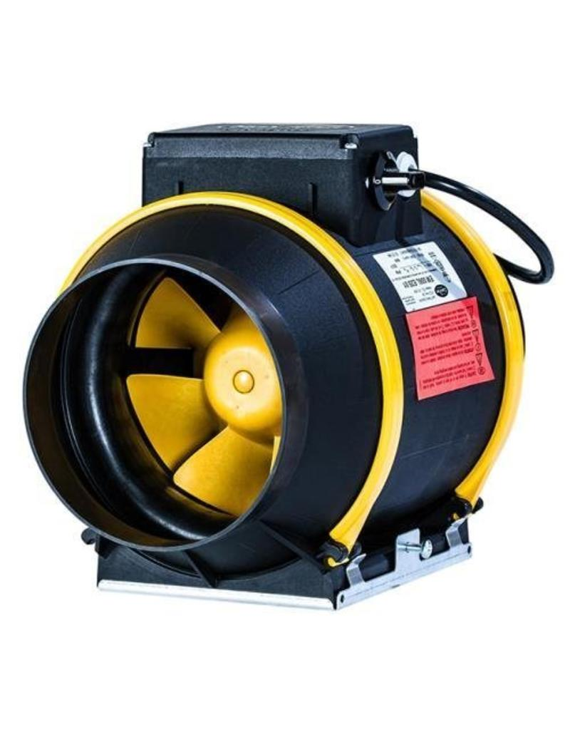 Max-Fan PS 200/1220m³ 2-speed