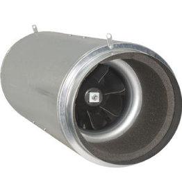 Can-Fan Iso-Max 200ø 870m³ 3 Positionen