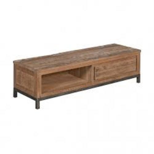Tv meubel Venetie