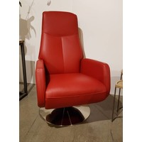 Relaxfauteuil 5064