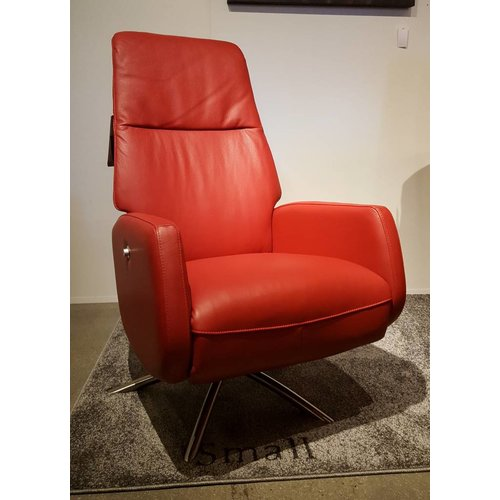 Relaxfauteuil model  5075