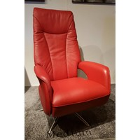 Relaxfauteuil  5079