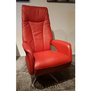 Relaxfauteuil model  5079