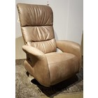 Relaxfauteuil 4522