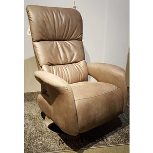 Relaxfauteuil model 4522