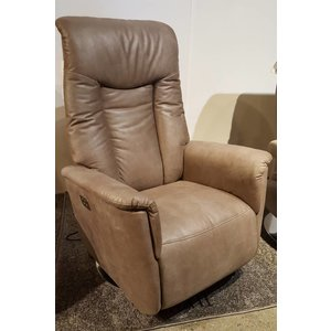 Relaxfauteuil model 4508