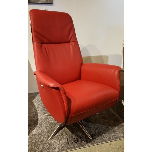 Relaxfauteuil model 5065