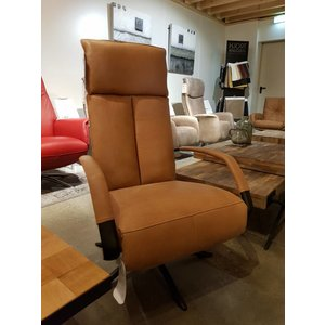 Relaxfauteuil 7096