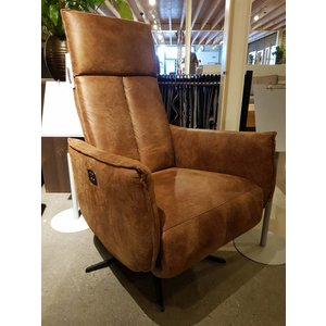 Relaxfauteuil model 5820