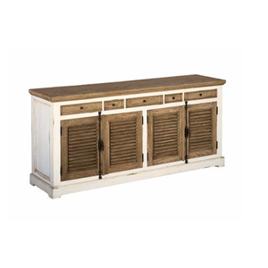 Tower Living Dressoir Amanda