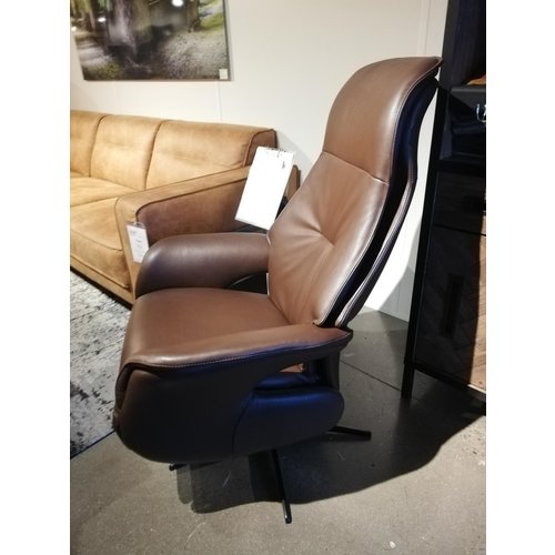 Relaxfauteuil 7012