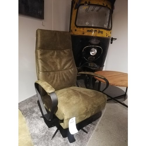 Relaxfauteuil model 7073
