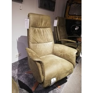 Relaxfauteuil model 7064