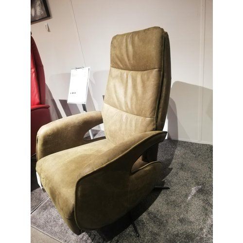 Relaxfauteuil model 7065