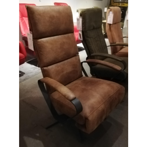Relaxfauteuil model 7095