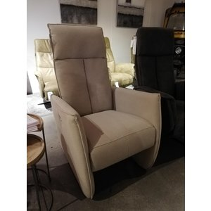 Relaxfauteuil model 5455