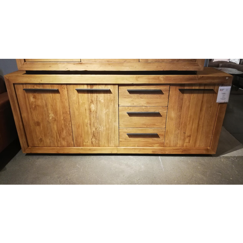 Dressoir Karel