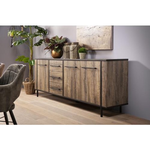 Dressoir Jazz