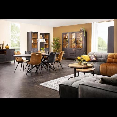 TV-meubel Gamma