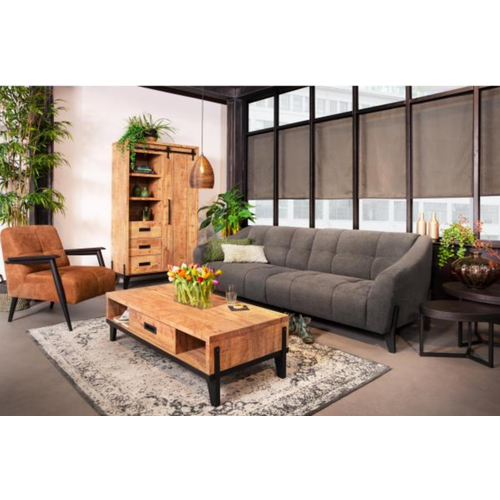 Tv-meubel Vino
