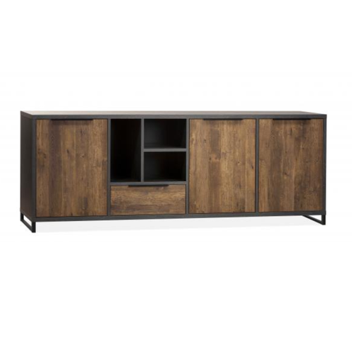 Tv-dressoir Part