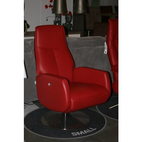 Relaxfauteuil model 5064