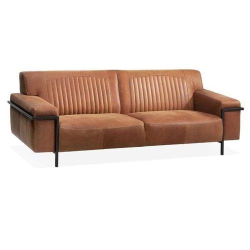 Bankstel Bonanza Design