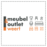 Meubel & Outlet Weert