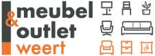 Meubel Outlet Weert, de woonwinkel voor complete series en unieke items