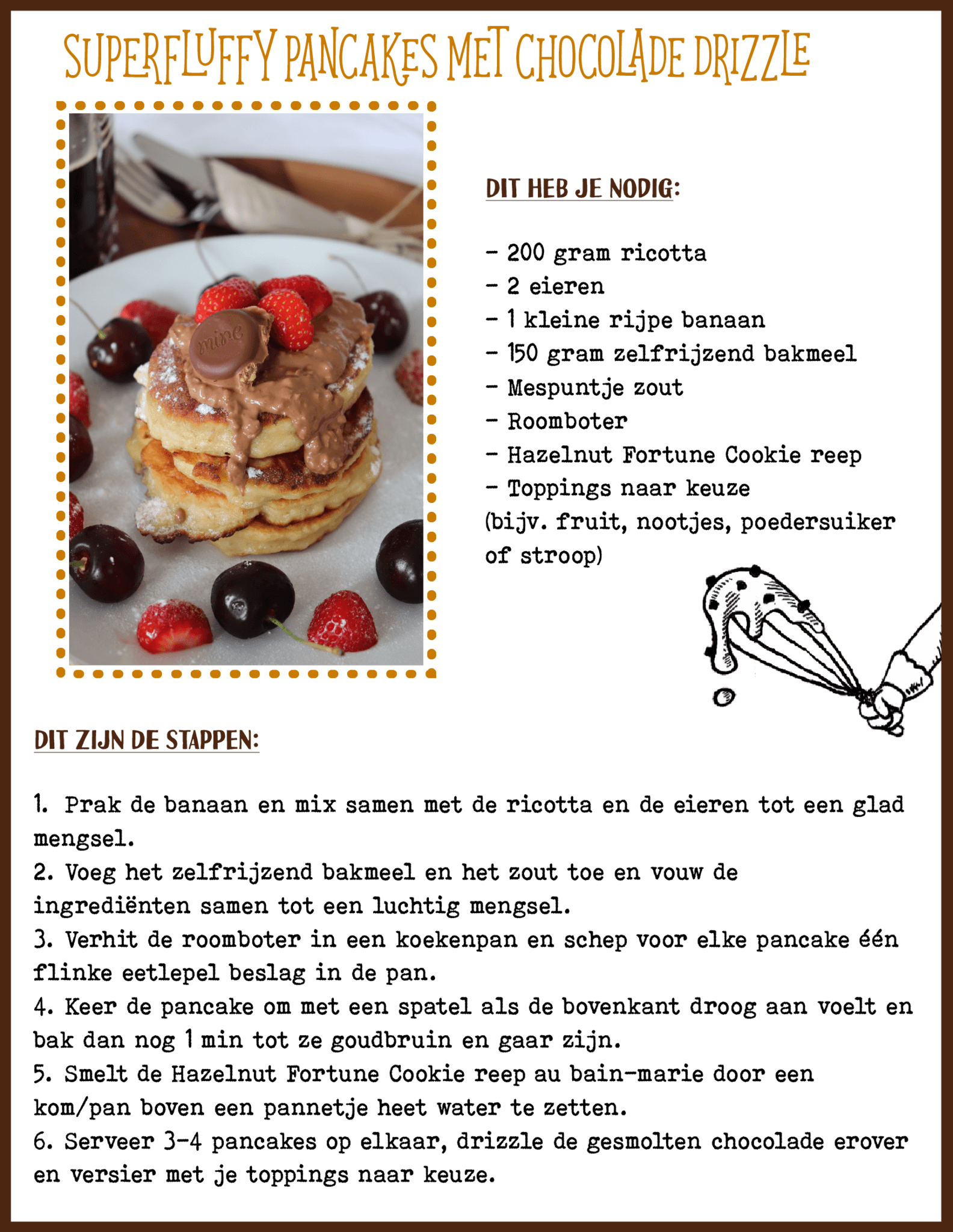 Fluffy_Pancakes_HOMC