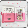 Hands Off My Chocolate Hands Off My Chocolate Birthday Box