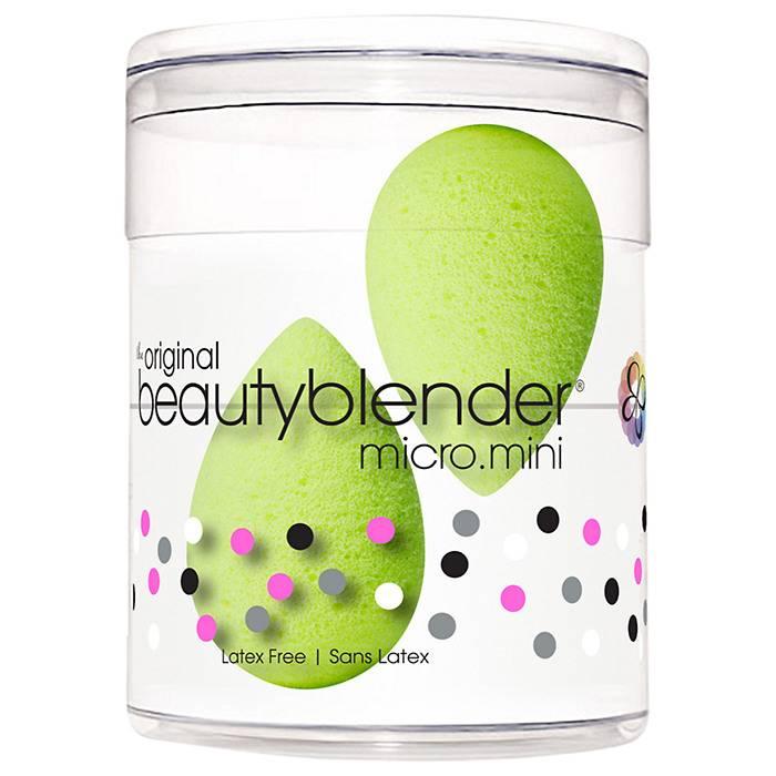 BeautyBlender | Micro Mini